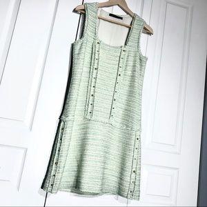 Zara dress- Size M